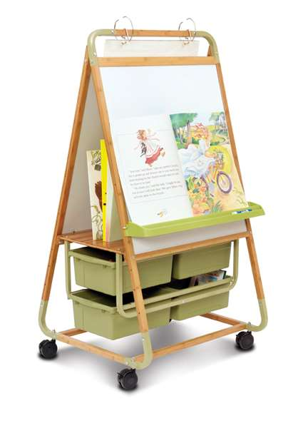Other Premium Teaching Easels